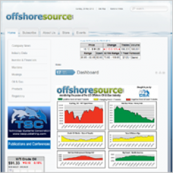 Offshoresource