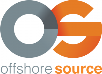 Offshore Source Logo 2017