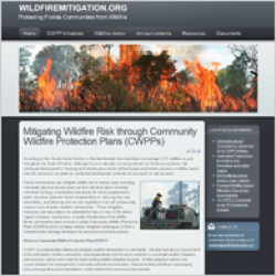 Wildfiremitigation